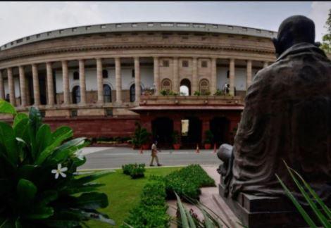 Big blow to Kejriwal government