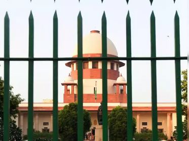SC directs private hospitals