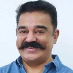 Tamilnadu polls 2021 kamal haasan