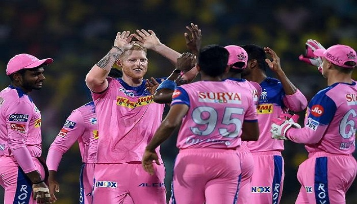 Ben stokes ruled out of ipl 2021