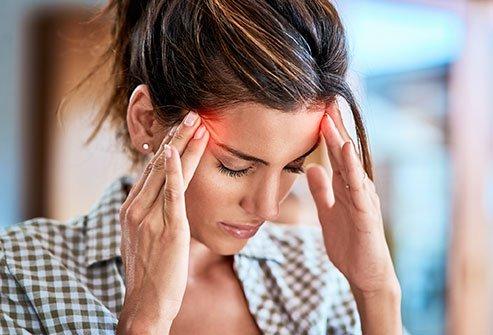 Durva health benefits