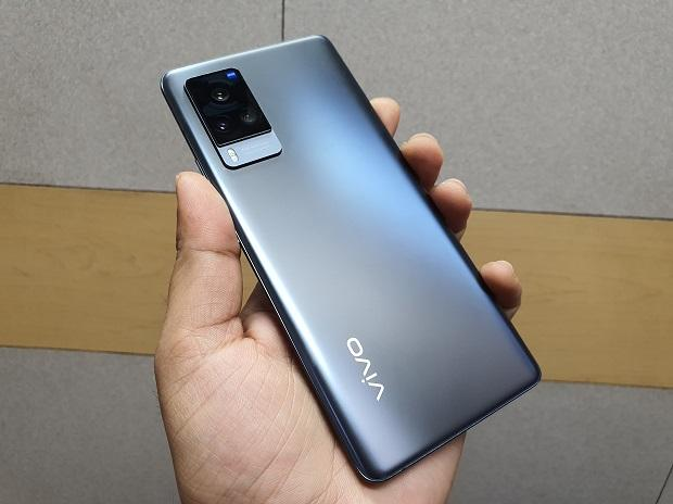 best smartphones up to Rs 40000