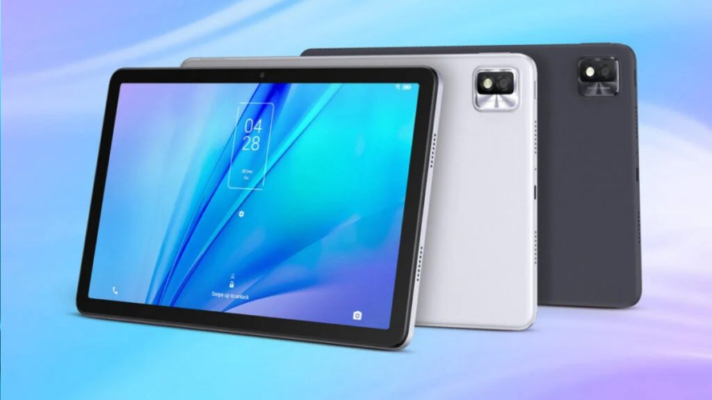 TCL to launch 6.8 inch smartphone