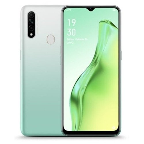 Oppo offer to buy this phone