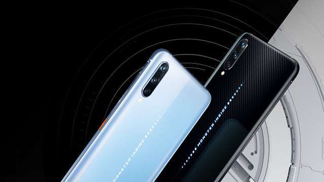 these stunning smartphones are launch