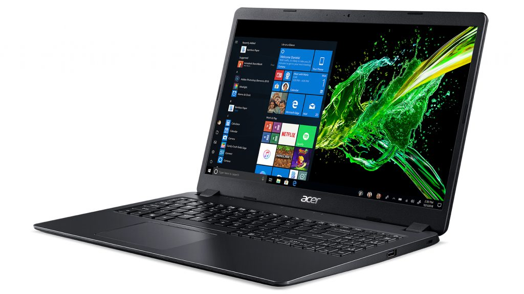 Top 5 laptops are best