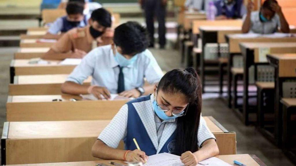icse board 10th 12th examinations postponed