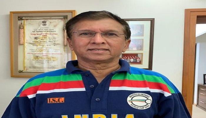 Ipl 2021 mumbai indians kiran more