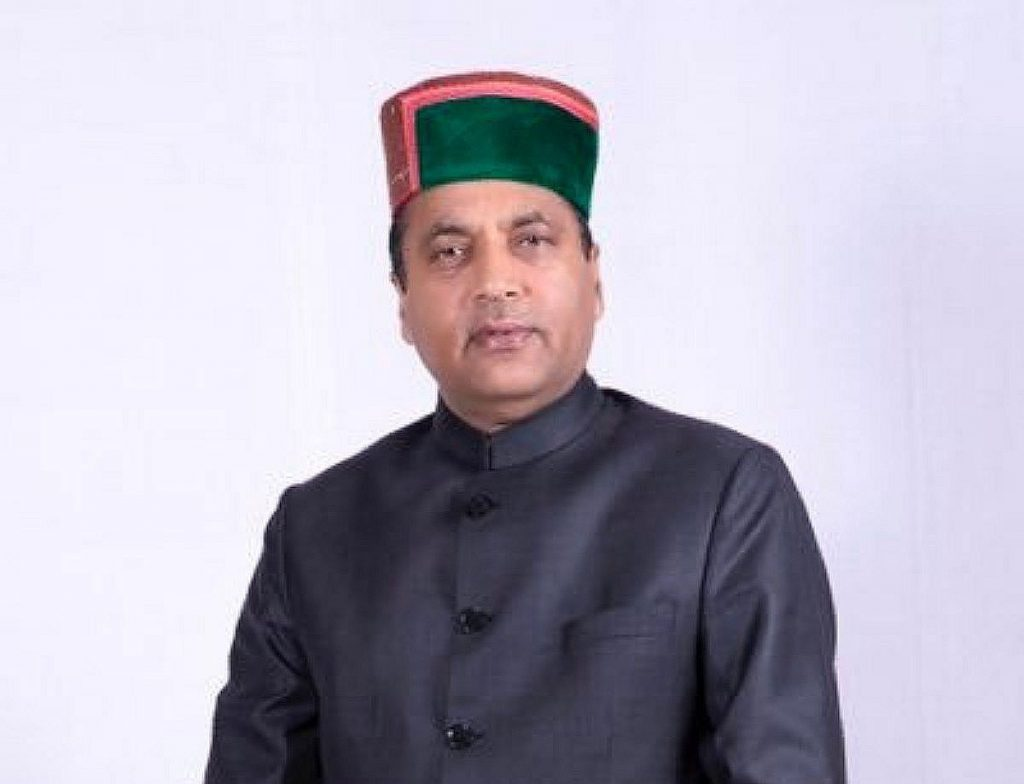 Himachal pradesh municipal corporation election