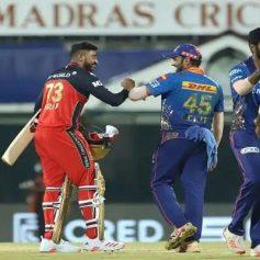 Rcb beat mumbai