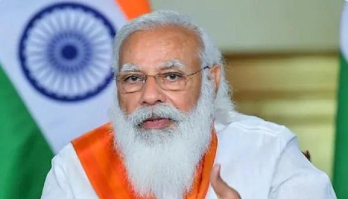sonia gandhi criticized modi government