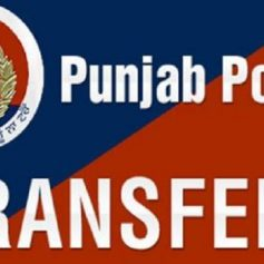 Transfers of 1 IAS and