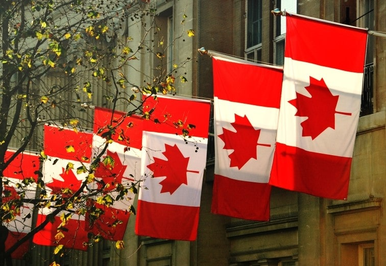 Canada to Grant Permanent Residency