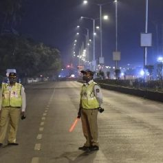 Uttar pradesh corona night curfew