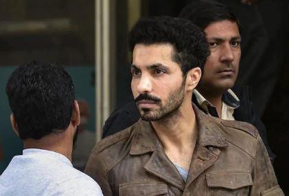 Deep Sidhu's bail hearing