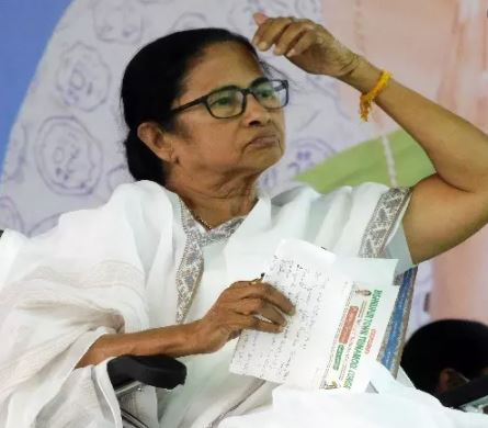Mamata Banerjee unlikely to attend