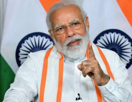 PM May skip India-EU Summit
