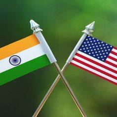 India crucial partner