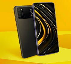 Poco M3 Pro 5G with great features