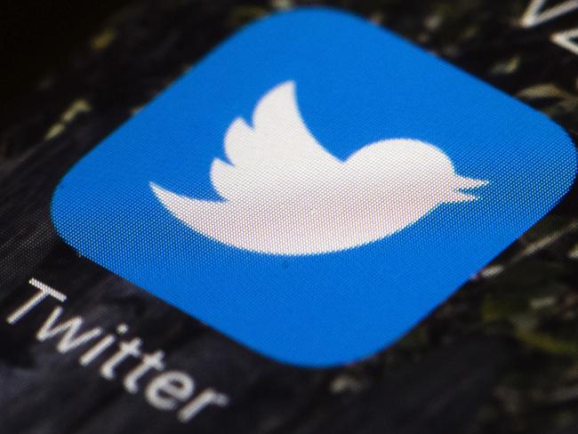 Twitter seeks 3 months