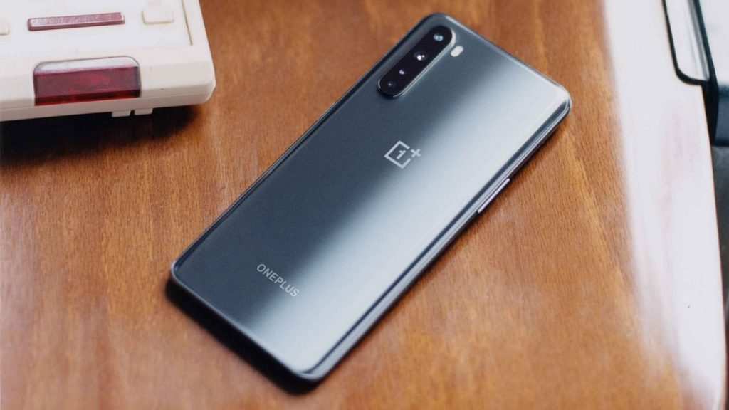 great smartphones will be launched