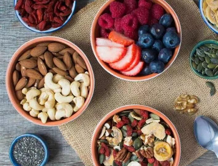 diabetes patients diet plan