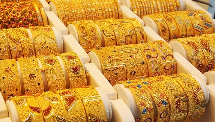 Modi government selling cheap gold
