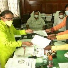 2 bjp mlas from bengal resign