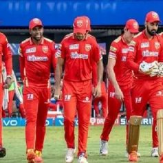 Ipl 2021 has been moved