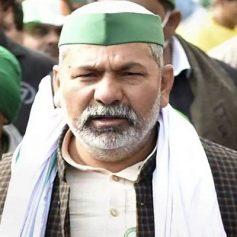 Ghaziabad engineer arrested