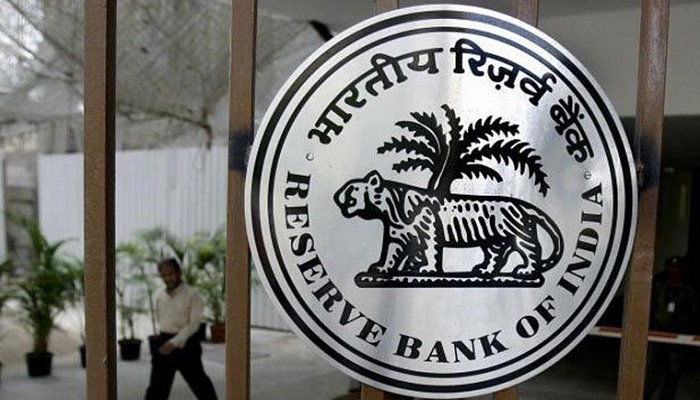 RBI changes rules for banks