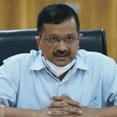 Delhi unlock guidelines
