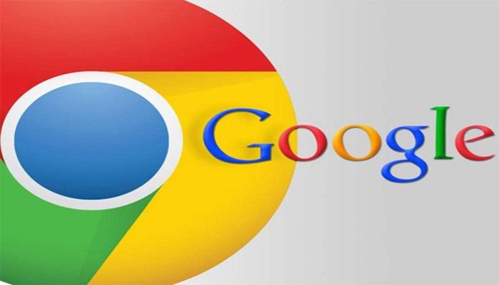 Google free service shutting down
