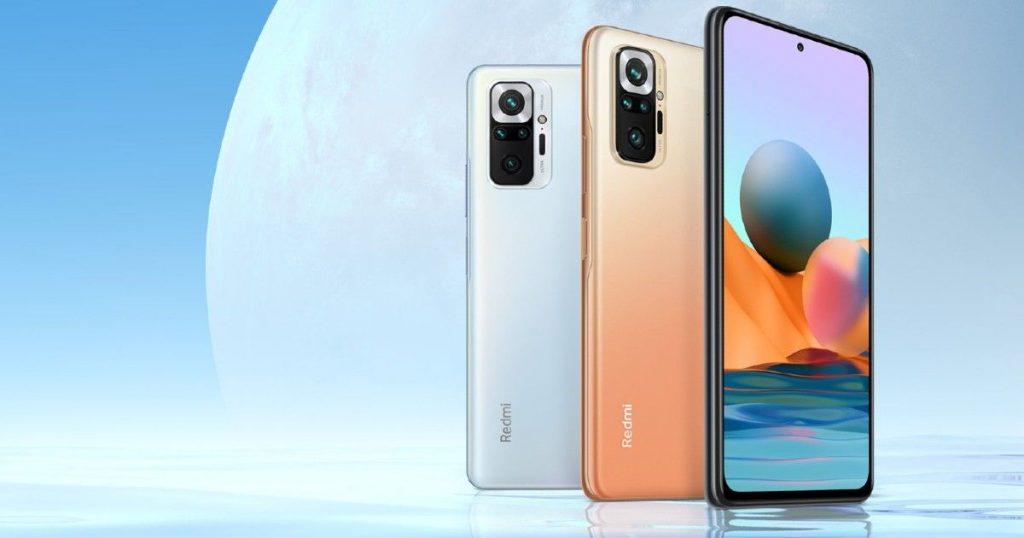 Xiaomi Redmi great phone