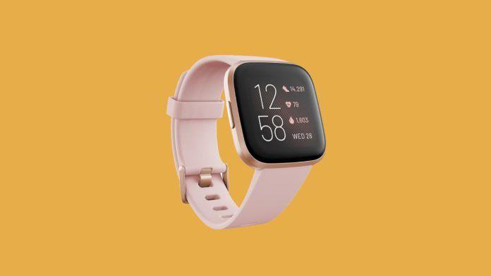 Redmi will launch first smartwatch