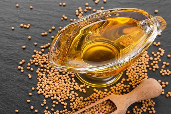 Mustard prices reach Rs 8100