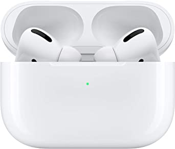 Apple AirPods 3 Wireless