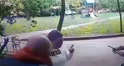 russian skating coach shoots girl