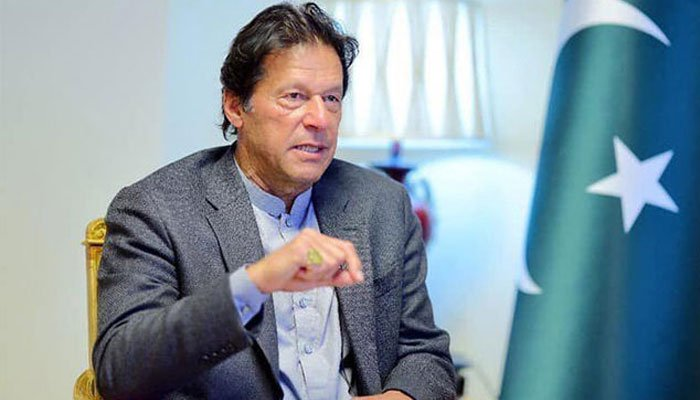 Sindh lawmaker proposes law