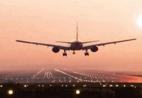 Saudi Arabia lifts travel ban