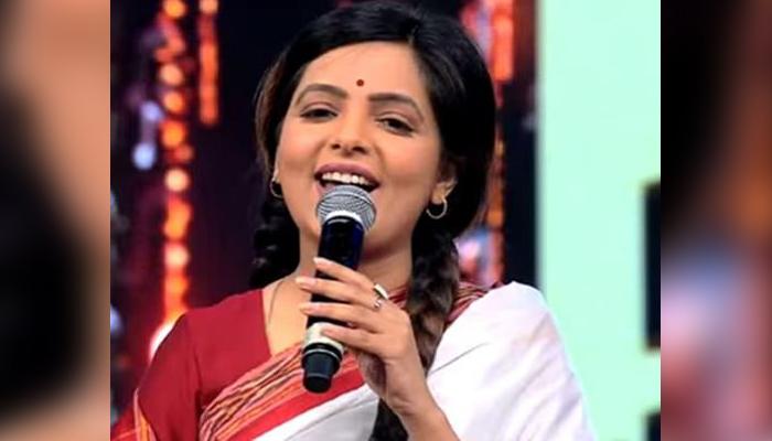 sugandha mishra birthday special