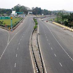 Odisha lockdown extended