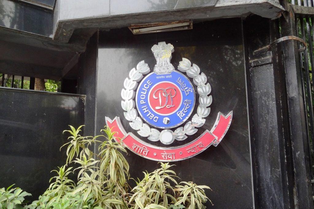 Delhi cop postponed daughter wedding