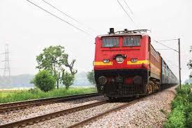 indian railways discontinues rajdhani shatabdi
