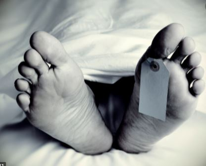 robbers kill minor snatching mobile