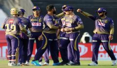 Ipl 2021 kkr seifert tests