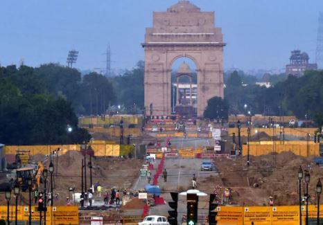 Delhi HC dismisses petition