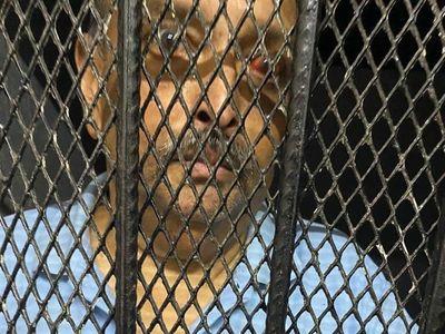 Mehul Choksi deportation row