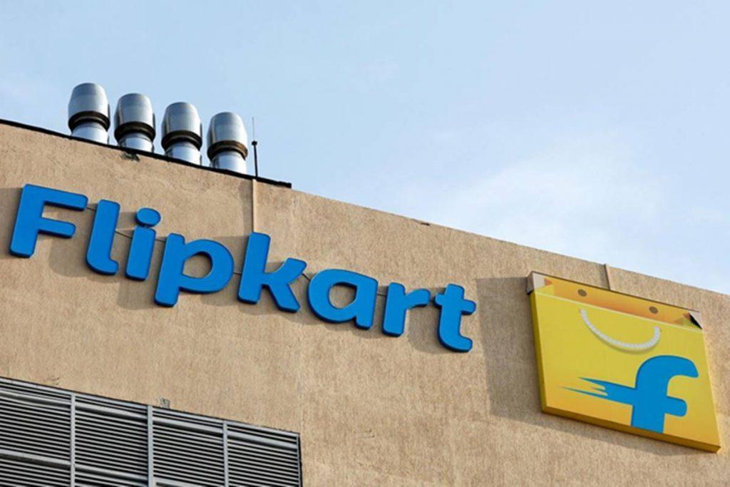 Flipkart Big Saving