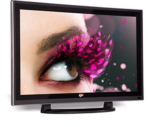 Get Home Smart Smart TVs